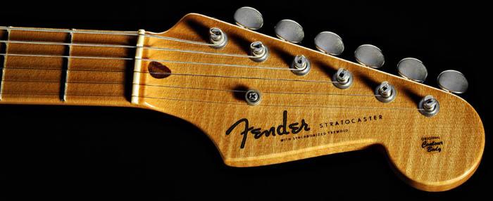 http://www.guitars.ru/01/boss/st01.jpg