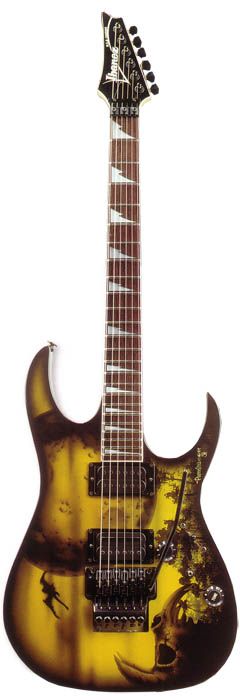 Сборки аккордов и табов + Учебники игры на гитаре