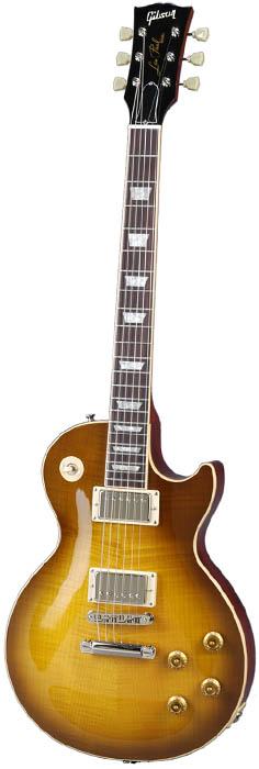 http://www.guitars.ru/01/pix/lp247.jpg
