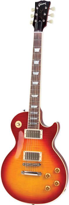 http://www.guitars.ru/01/pix/lp249.jpg