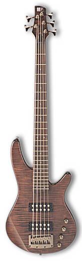 http://www.guitars.ru/01/pix/srx505.jpg