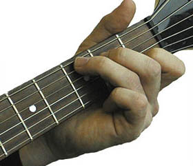 http://www.guitars.ru/02/ma/img/cmajor_r1_c1.jpg