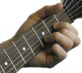 http://www.guitars.ru/02/ma/img/dmajor_r1_c1.jpg