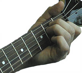 http://www.guitars.ru/02/ma/img/emajor_r1_c1.jpg