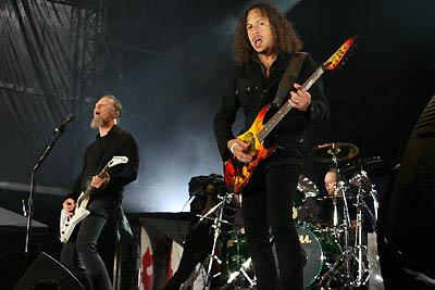 http://www.guitars.ru/05/ax/ha3.jpg
