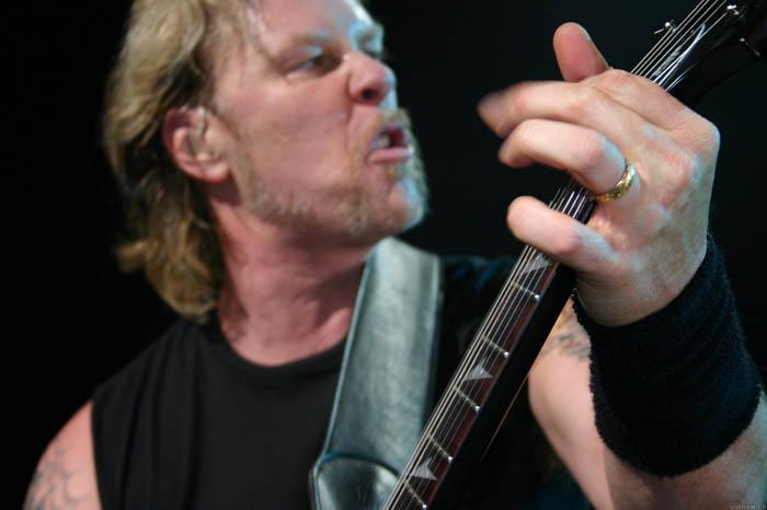 http://www.guitars.ru/05/ax/jh4.jpg