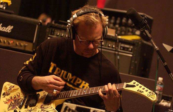 http://www.guitars.ru/05/ax/jh6.jpg