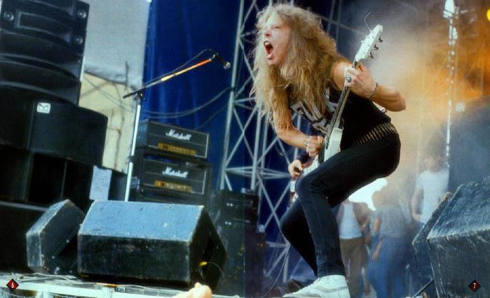 http://www.guitars.ru/05/ax/me04.jpg