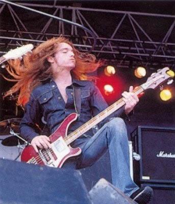 http://www.guitars.ru/05/ax/me07.jpg
