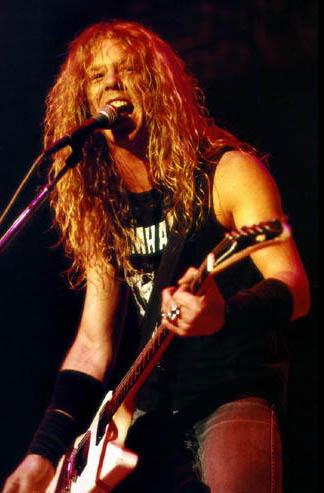 http://www.guitars.ru/05/ax/me11.jpg
